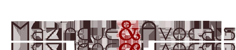 cabinet avocat mazingue et avocats aix en provence 13. Black Bedroom Furniture Sets. Home Design Ideas